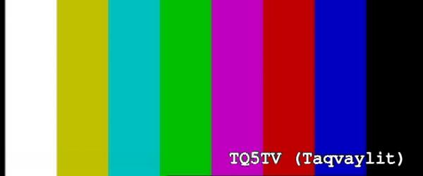 TQ5 TV Mire