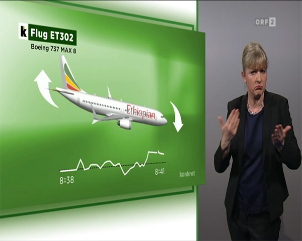 Konkret ORF2E