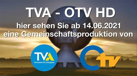 TVA - OTV HD