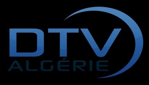 DTV Algérie sur Hot Bird