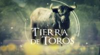 Tierra de Toros, Extremadura TV