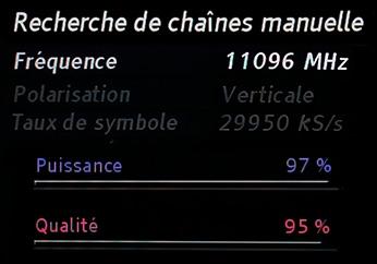 11096 V 97% 95%