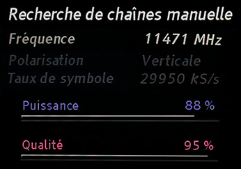 11471 V 88% 95%