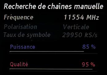 11554 V 85% 95%