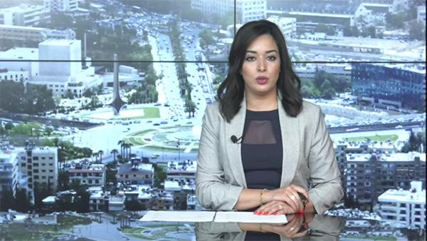 Al Minbar TV