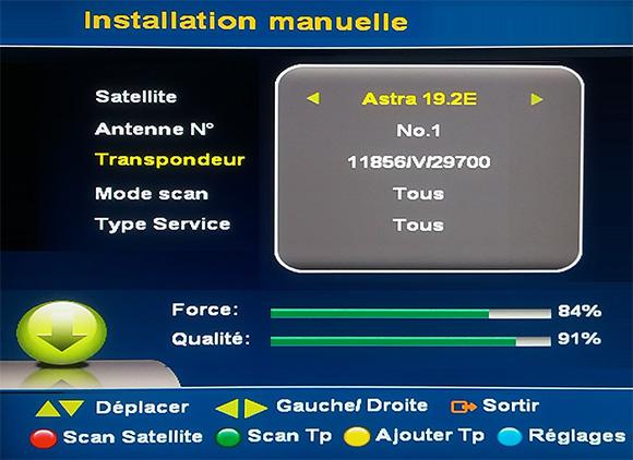 TP 11856 V signal